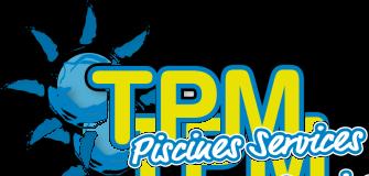 TPM Piscines Services